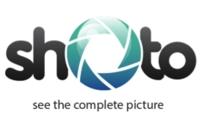 shoto_logo
