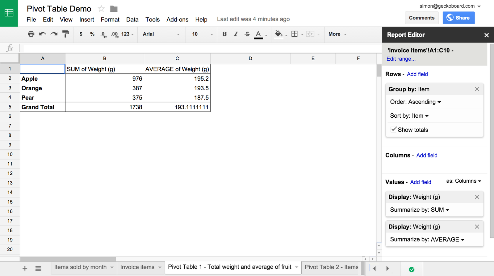 Pivot-Table-Example-1