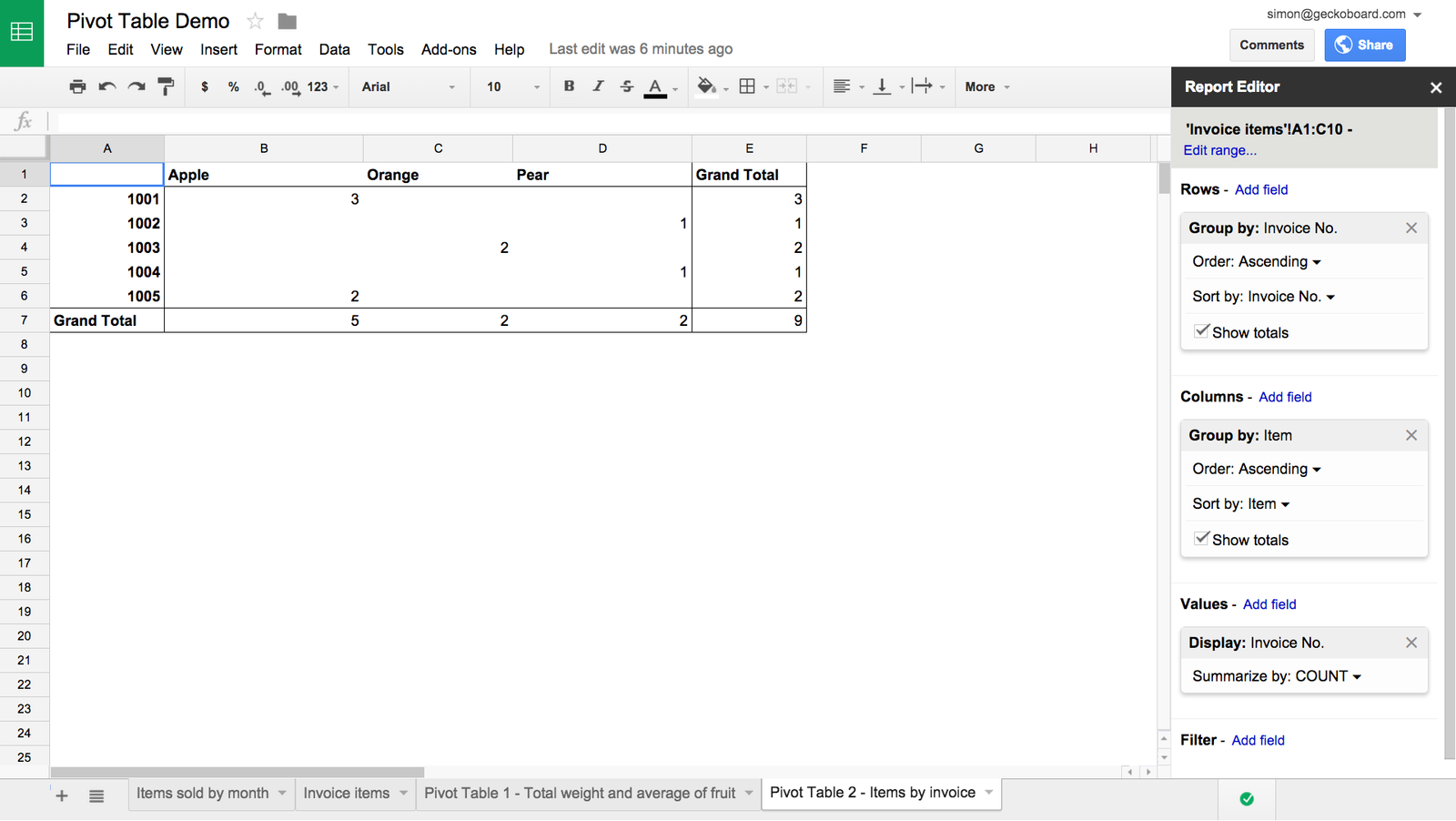 Pivot-Table-Example-2