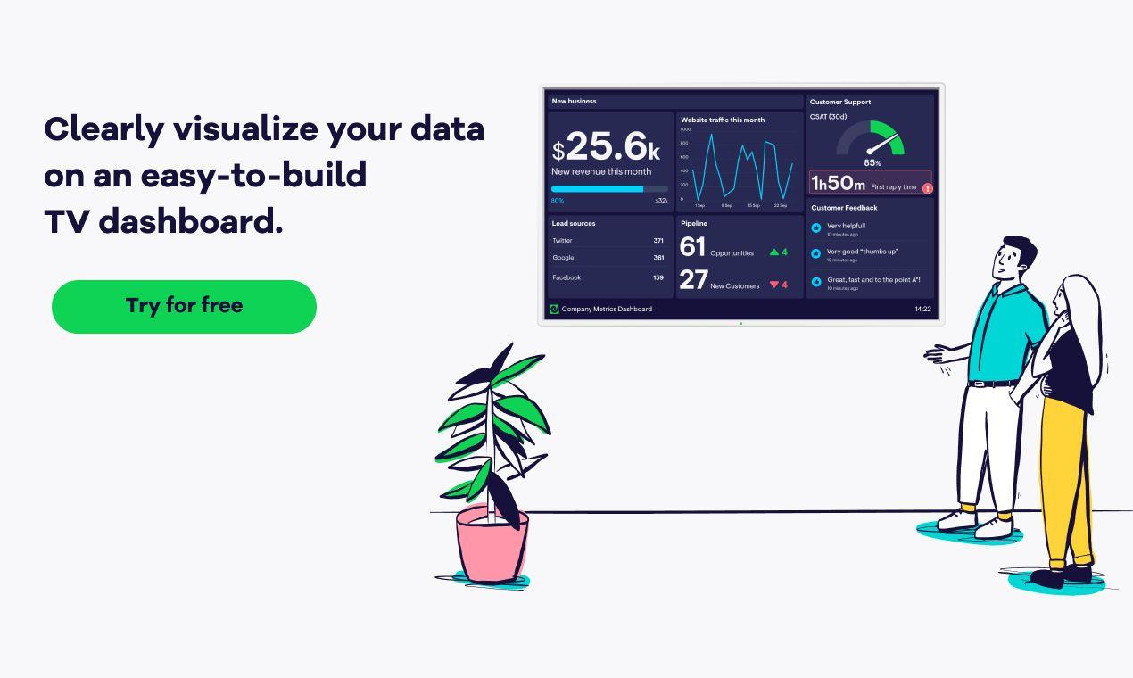 Clear-data-visualization-on-a-dashboard
