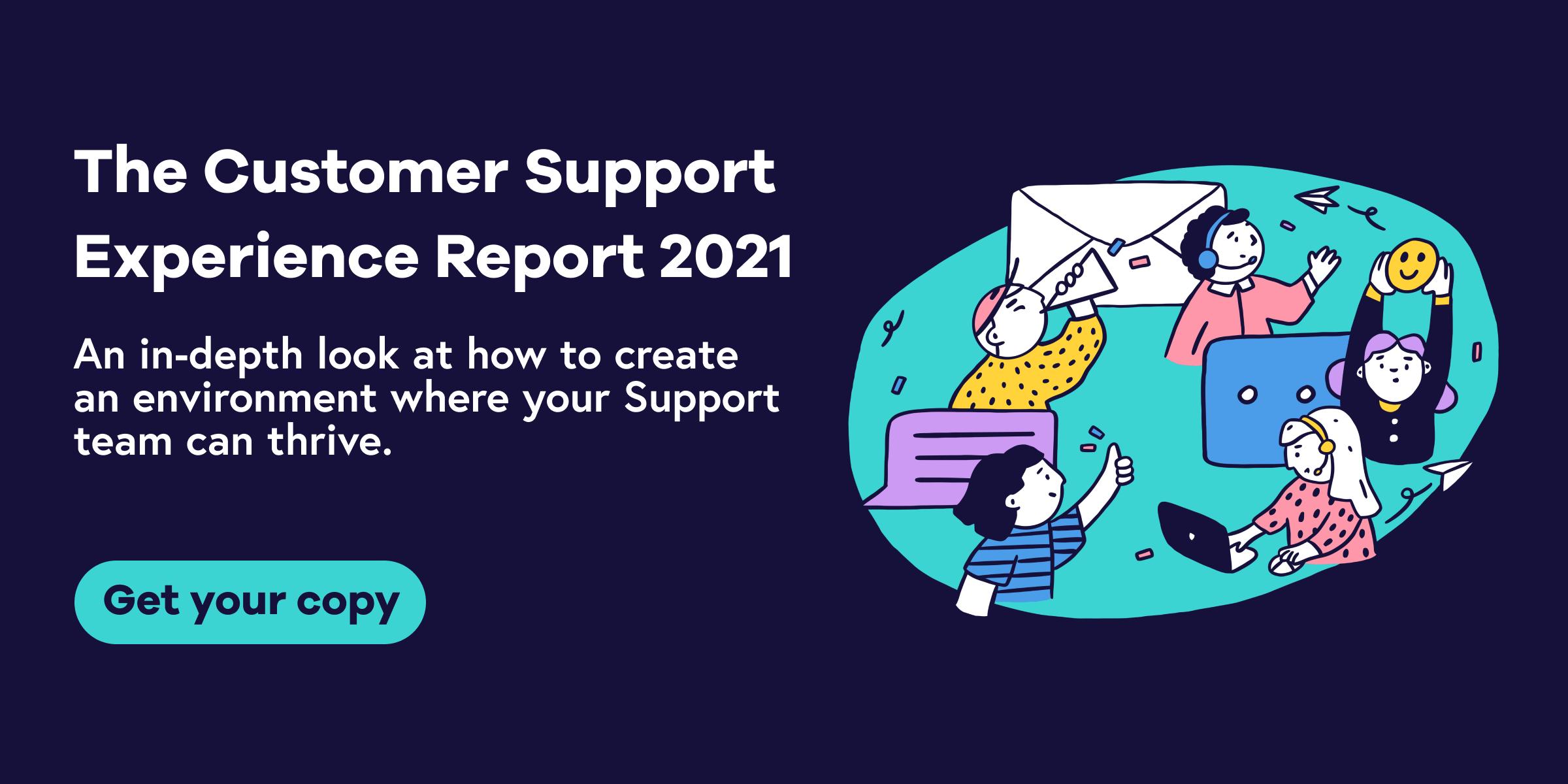 customer_support_report_banner_final-1
