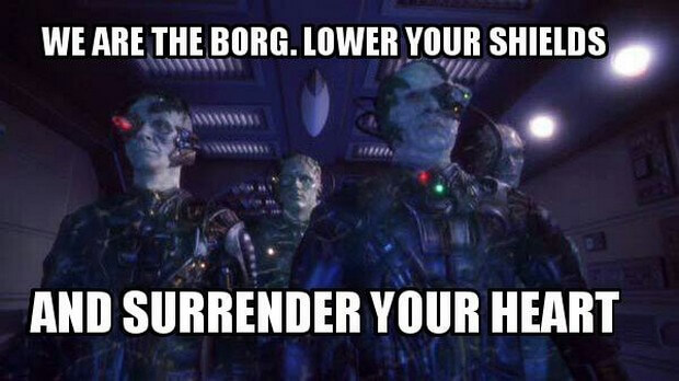 Borg_Star_Trek
