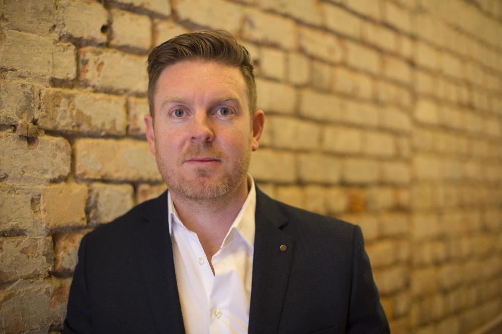 Campbell-Brown-CEO-PredictHQ