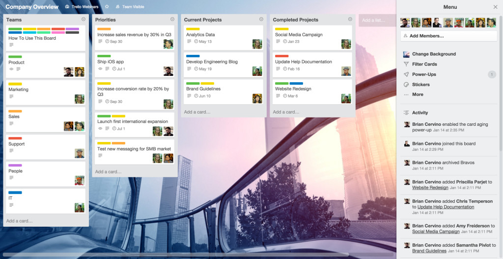 example-image-trello-board