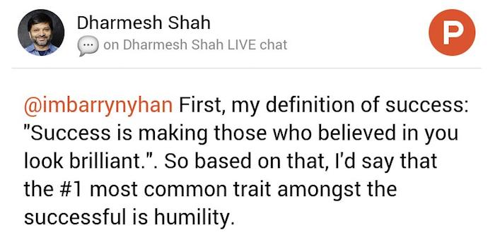 dharmesh-shah-comment-image