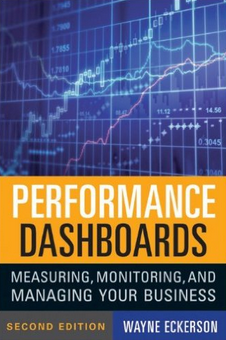 Performance_Dashboards