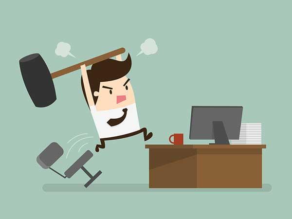 angry_computer2