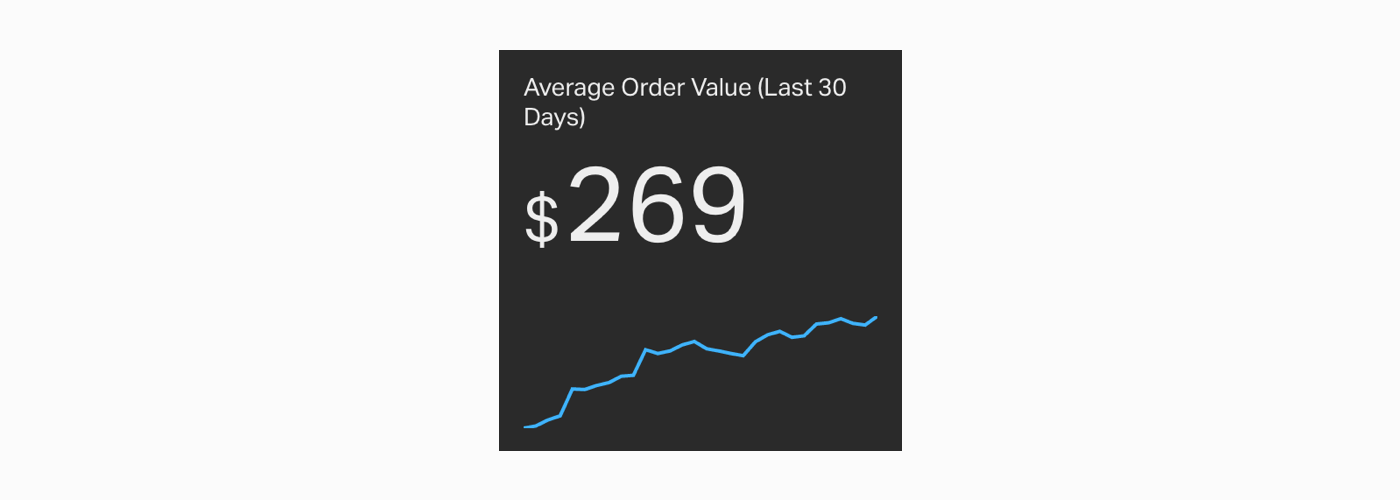 average-order-value-ecommerce-metric