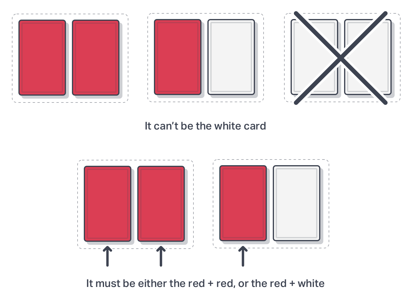 cards-2a