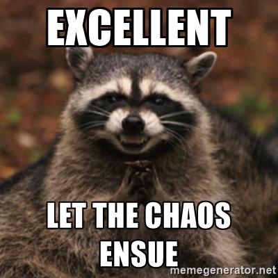 chaos-meme