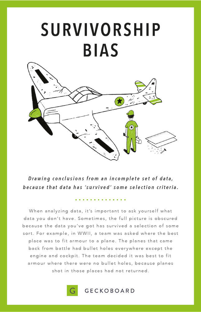 data-fallacy-survivorship-bias