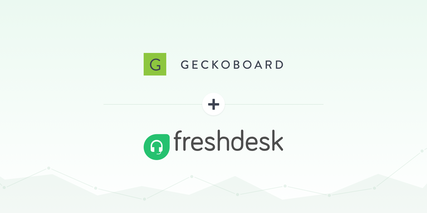 freshdesk-geckoboard-announce