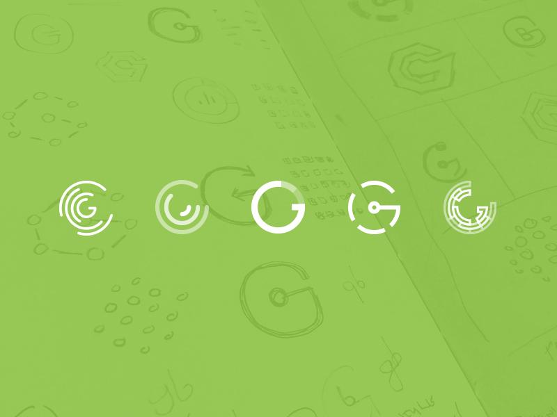 geckoboard-alt-logos