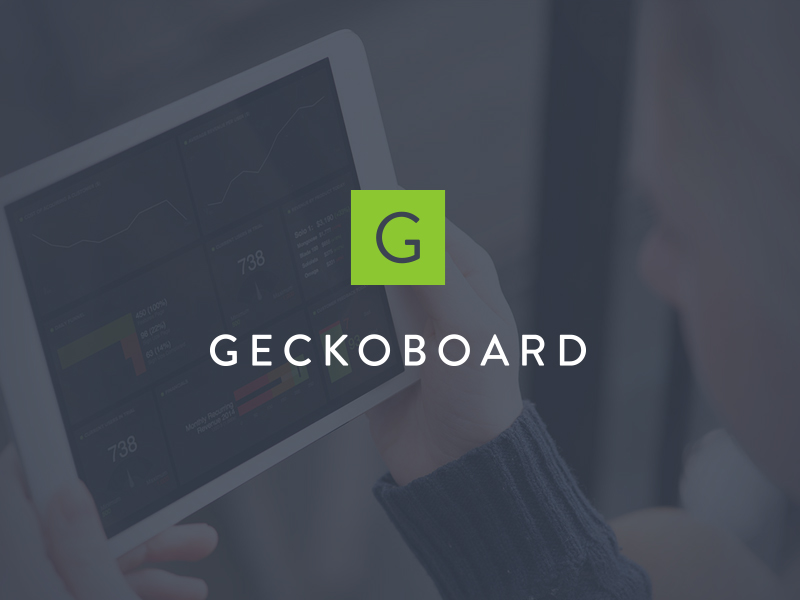 geckoboard-brand