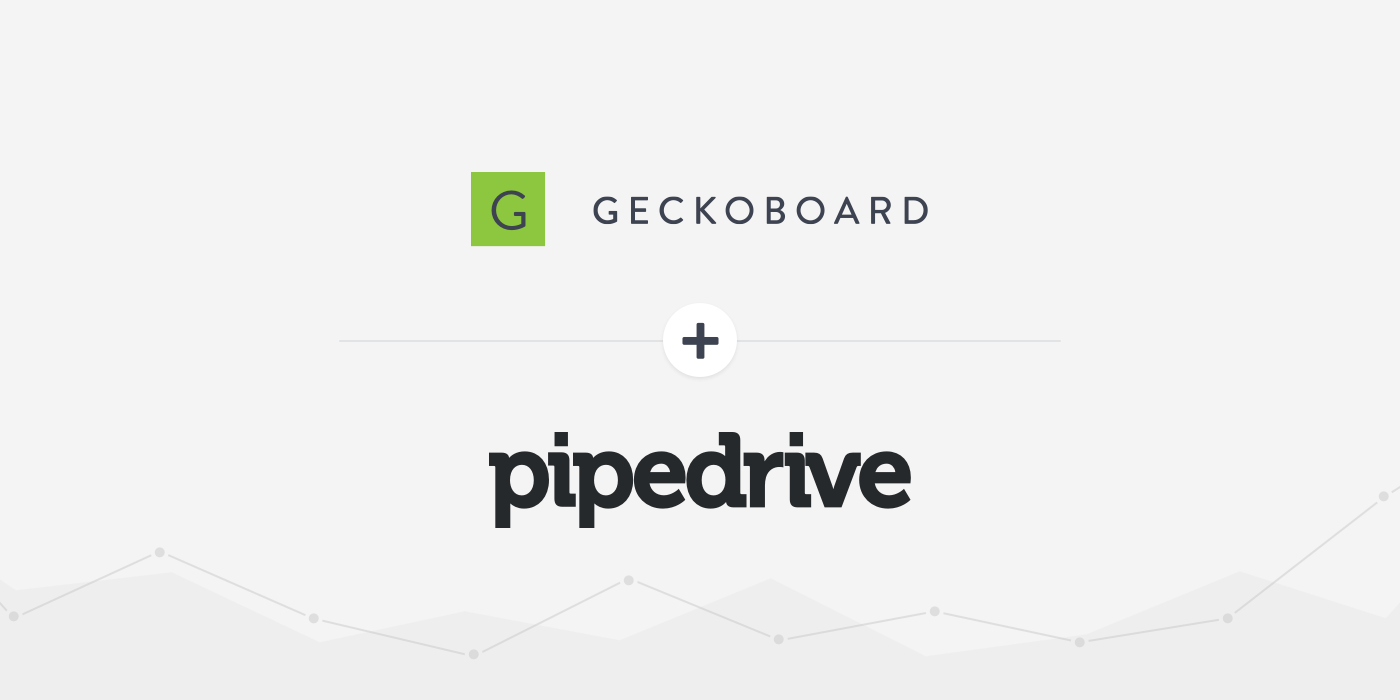 geckoboard-dashboards-pipedrive-integration