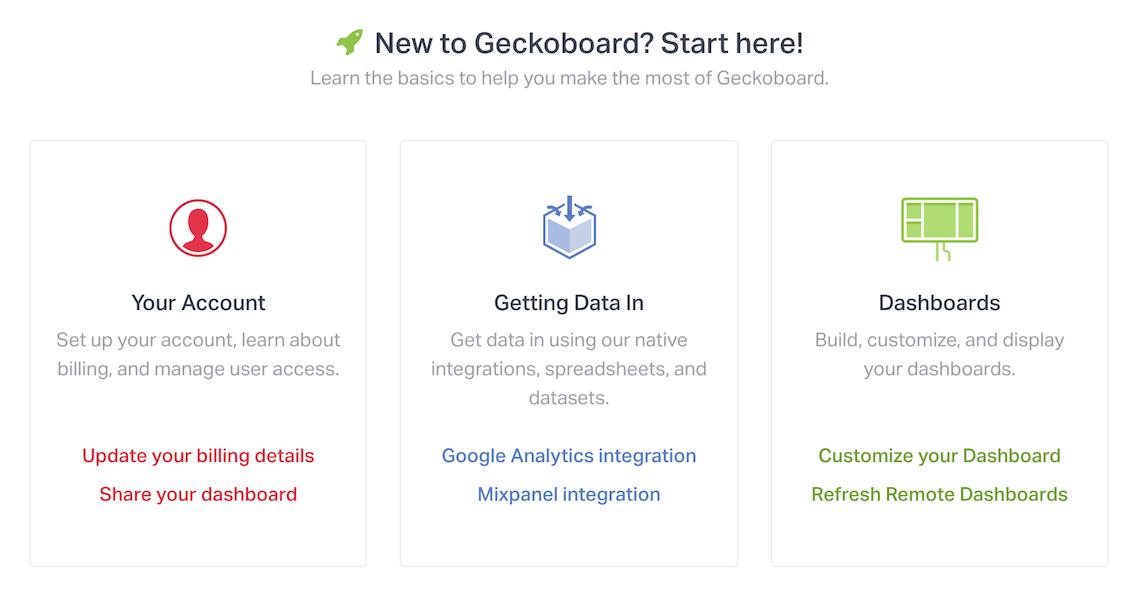 geckoboard-self-service-center
