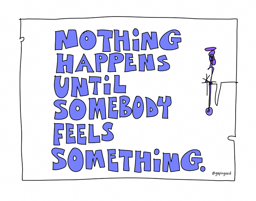hugh-macleod-gapingvoid-art