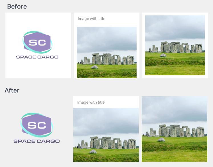 Geckoboard image widget update