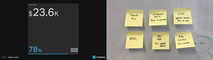 iterative-design-diagram