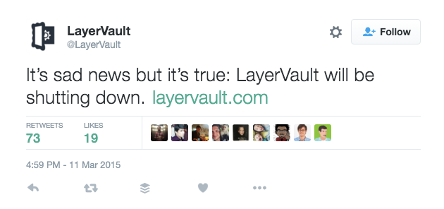 layervault-tweet-shutting-down