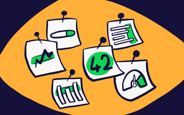 How to set meaningful and effective KPIs