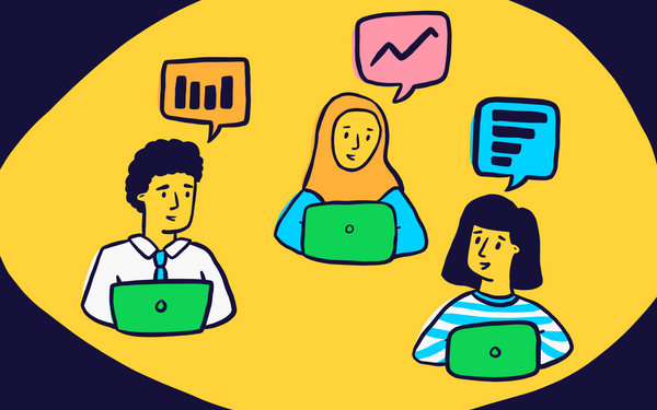 6 Underrated customer service metrics to elevate your customer relationships