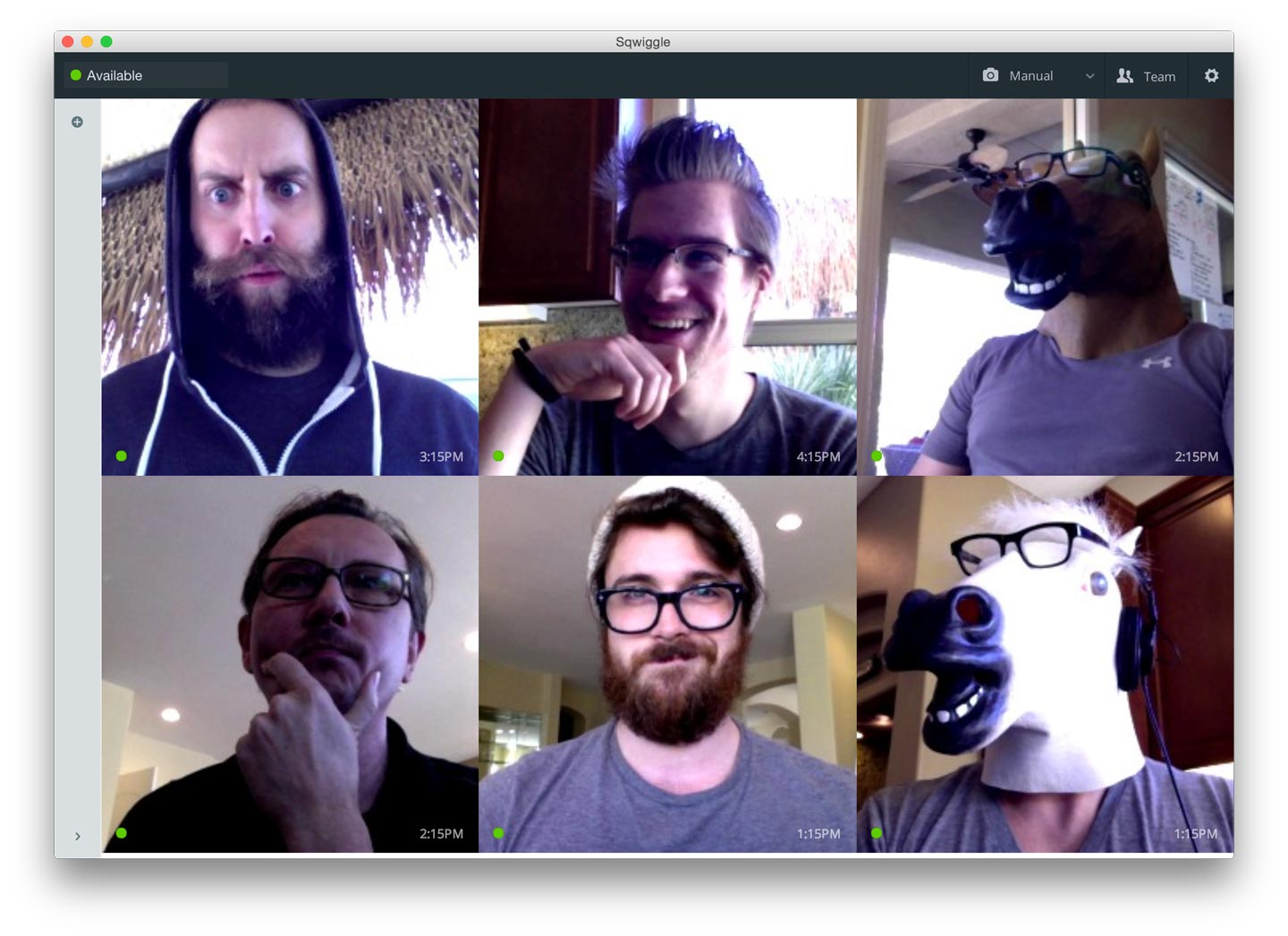 remote-team-video-chat