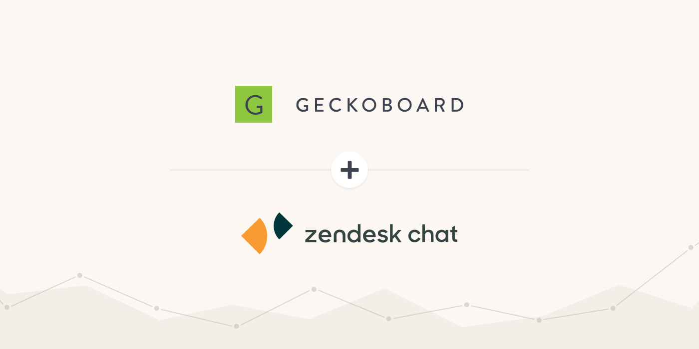 zendesk-chat-dashboard-announcement