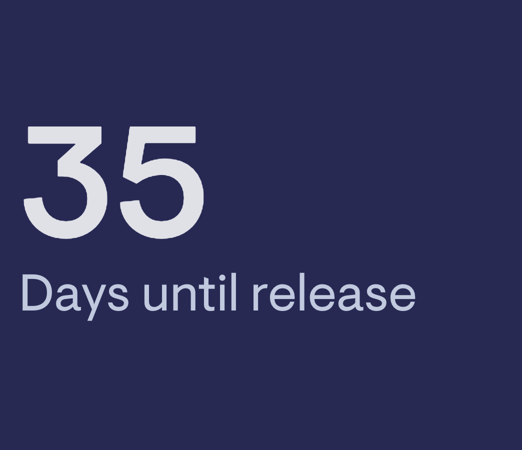 Days Until Release Jira Cloud image