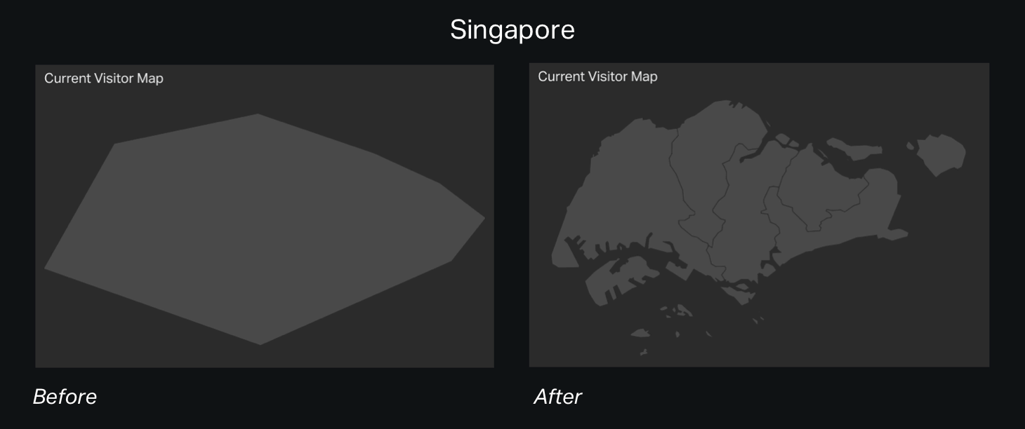 geckoboard-maps-before-after